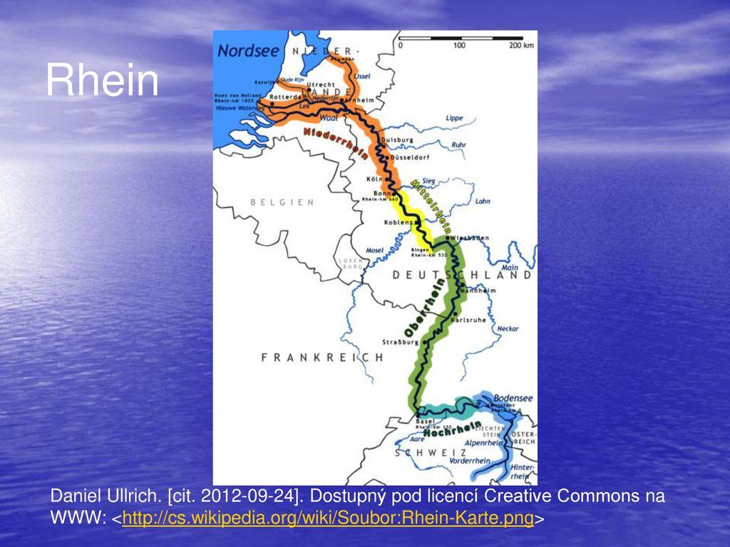 Rhein Daniel Ullrich. [cit. 2012-09-24].